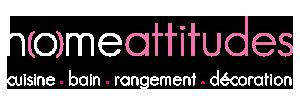 logo home attitudes