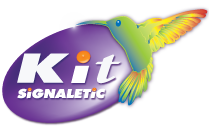 Logo-kit-Signalétic