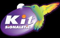 Logo-kit-Signalétic